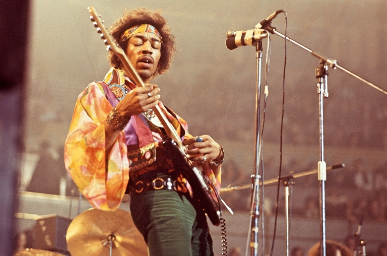 jimi-hendrix-performance-1960s-billboard-1548.jpg