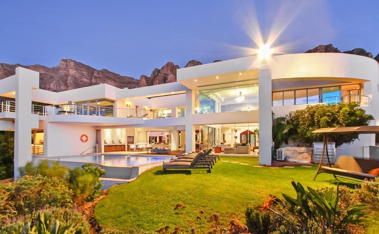 CapeTown_HollywoodMansion_01