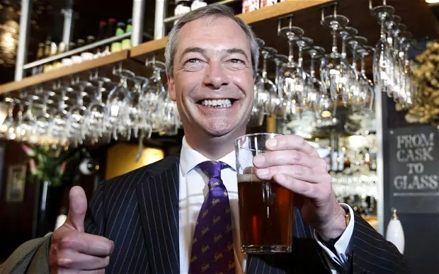 farage-pint_2623192b
