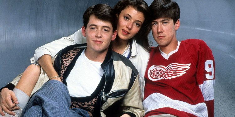 ferris-bueller-movie-night-fi-2017