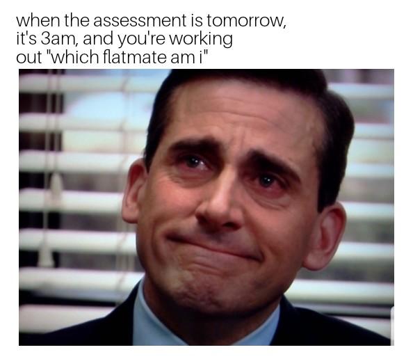 office meme 2
