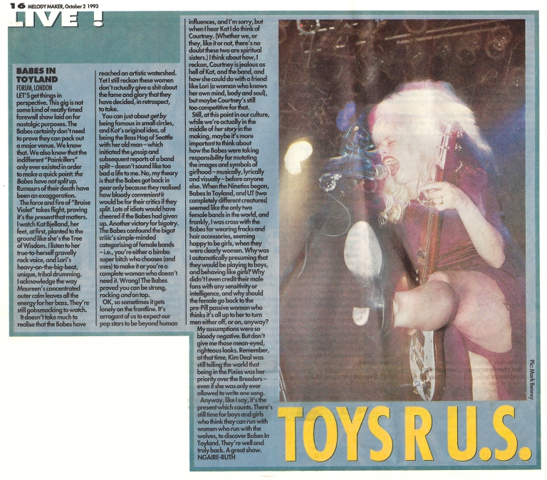 Ngaire_MM_1993.10.02_live-review_Babes-In-Toyland_A4 (1).jpg