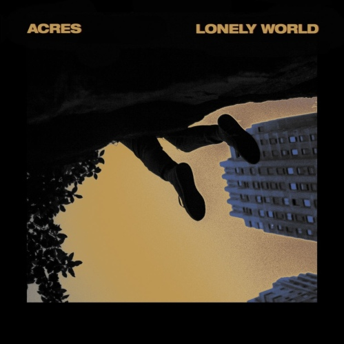 Acres-Lonely-World.jpg