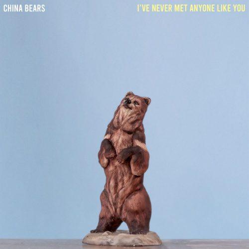 china-bears-ep.jpg